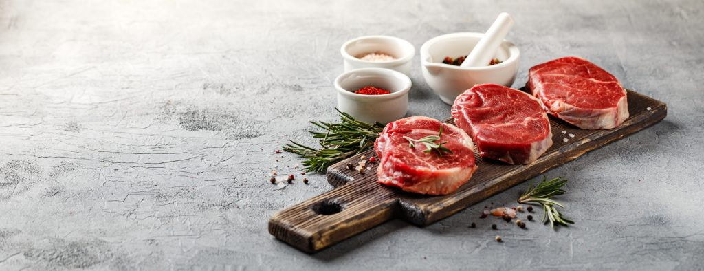 Custom Meat Processing 3